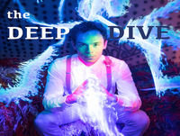 Deep Dive #88 | Raj Jana - Overcoming Fear To Stay Grounded & Succeed In Business
