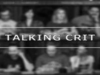 Talking Crit: E84