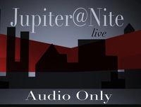 Jupiter@Nite MP3