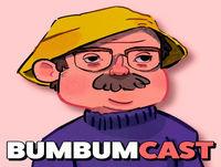Ep. 75 - Dr. Bumbum, Bumbum e Sr. Bumbum
