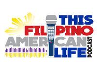 Episode 25 – Filipino Americans and Panethnic Identity