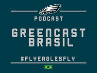 GreencastBR 41 – Segue o Líder