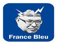 L'Humeur de Jean-Pierre Gauffre du mardi