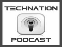 Technation With Steve Mulder Podcast Episode 41