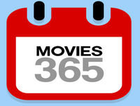 Movies 365 - Fox Radio Network
