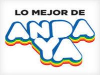 Pedro Aznar se da un piñazo en la carrera de tacones (1)