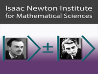 Mathematical Challenges in Quantum Information