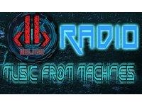 db Radio - Kirlian Camera [Greatest Kills]