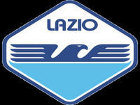 Lazio Lounge: Lazio-Chievo review