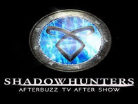Shadowhunters S:3 | On Infernal Ground E:1 | AfterBuzz TV AfterShow