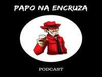 Papo na Encruza 13 - O Tarô