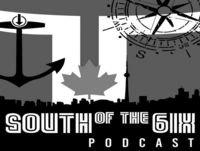 "Episode 84 - ""Deep Breaths"" - Toronto Raptors Talk"