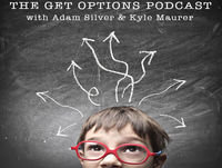 Podcast E051: Making WordPress Sing!