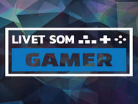 Livet som gamer #54 - Ultimate Smash of the year award