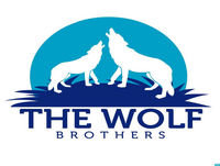 Wolf Brothers Ep. 1