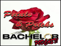 Yo ho ho and a box of wine (Ep73 Week 3 of The Bachelor S23)