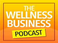 EP61: Building a Thriving Wellness Business When You're an Introvert