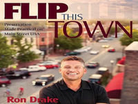 Episode #215 - Flip This Town - From The Beginning