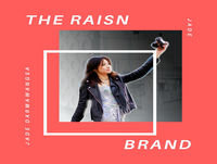 Episode 27: The Key in Making Money Online as an Influencer