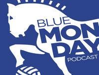 Blue Monday Podcast - EP142