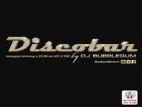 DiscoBar107.3 - 01.02.2019 part 2
