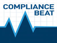 Our 100th Episode! And Manager Compliance Communication Support