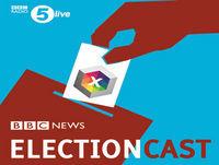 Electioncast