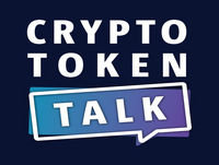 Episode 151: Dylan Dewdney on Truly Private Crypto Transactions