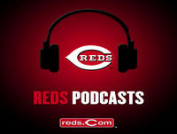 1/22/20: Reds Hot Stove League Show
