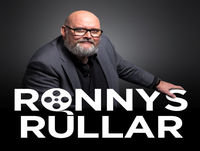 60. Ronnys Rullar - Peter Dalle & Björn Gustafsson