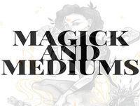 Heart Magick with Shai Tubali