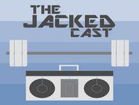 JackedCast - EP042 - New Crew, Current Diet