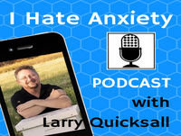 Ep014 - Anxiety and Anger