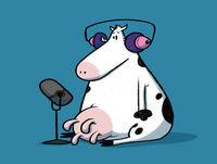 Episodul 198 - Podcast Ceva M?runt | cu Toma ?i Sergiu