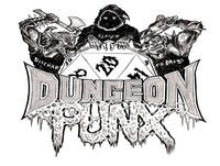 Dungeonpunxxx Season 4 Epiosde 02 - Duane Benzie Vs Born In The USDave