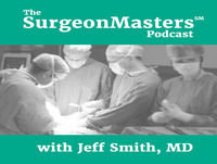 Make A Deal! - Life improvement strategies for the surgeon who wants more ... in 10 minutes - Episode 43