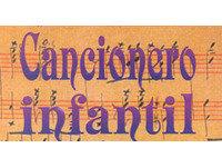 Cancionero Infantil nº17