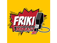 El FrikiPodcast - T03E36 - Remakes vs Originales