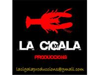Alça Manela: PROGRAMA 4 (PART 1)
