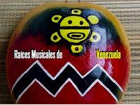 Raices Musicales de Venezuela, Cap. 21: Tono Larense