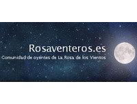 La Rosa De Los Vientos (8-FEB-2015)