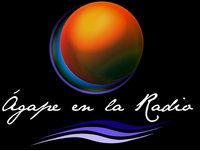 Group ÁGAPE EN LA RADIO