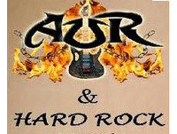 Group AOR, Rock Melódico y Progresivo