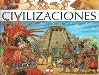 Group Civilizaciones