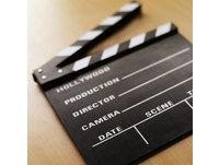 Group Cine y series