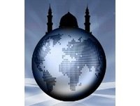 Group Planeta Islam