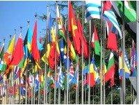 Group DIOS HABLA A LAS NACIONES