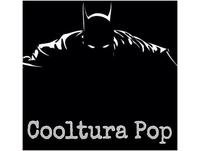 Group Cultura Pop