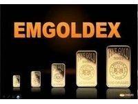 Group Emgoldex Spanish