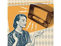 Group Radioteatro